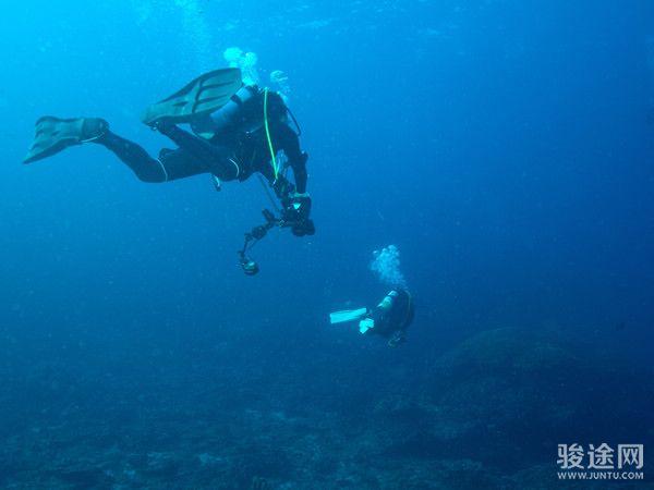 0129249-38331978_斯米兰群岛潜水员xxl