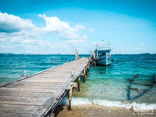 0129125-36002506-泰國沙美島