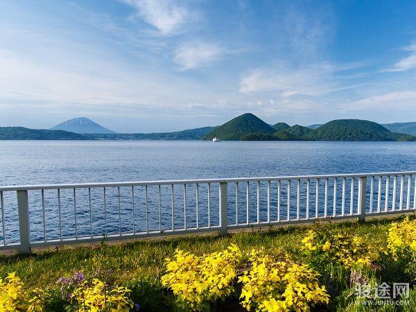 0069167-33160828-日本北海道風景