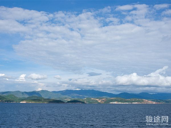 旅行魔方- 昆明-大理-丽江6天5晚深度游