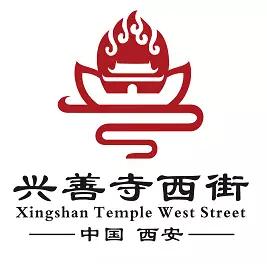 <沿黄与西岳5日自驾游>