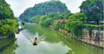 桂林象山景区