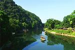桂林七星景區