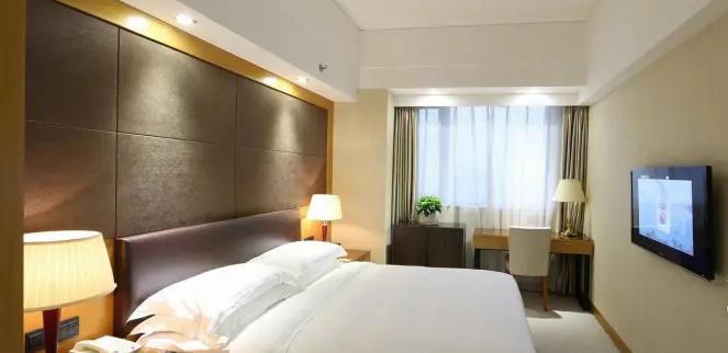 奥罗国际大酒店